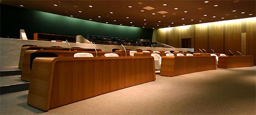 羽幌町議会|議会・各種委員会|...